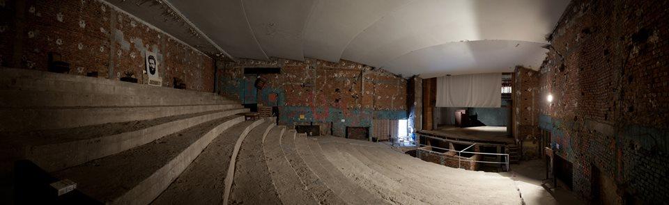 kinosalon