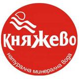 minvoda-kniajevo
