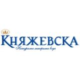 minvoda-kniajevska2