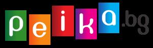 peika_bg_logo