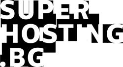 SuperHostingBG