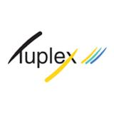 tuplex-logo